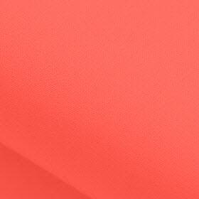 01-1553/1