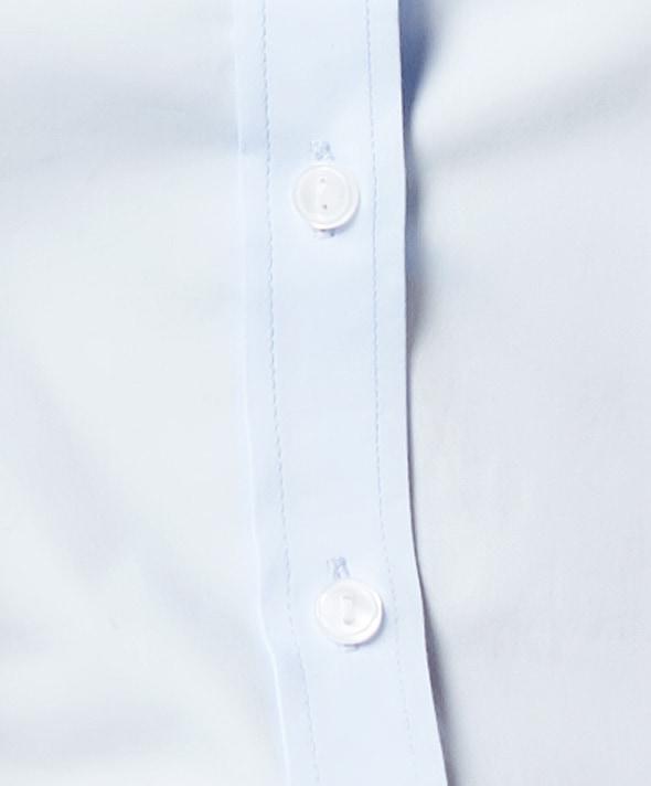Comfort-Bluse