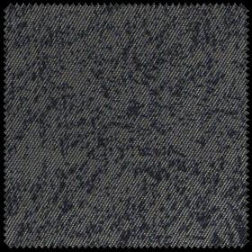 Grau F9813