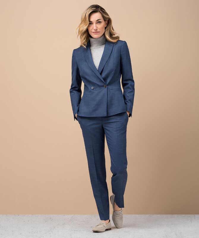 Blauer Dynamic Suit