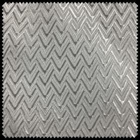 Silber F9840